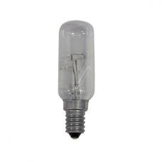 2 ampoules de hotte E14 40W 220V