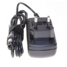 Chargeur pour aspirateur