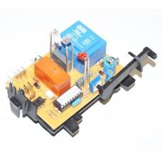 Carte électronique FER2V3D