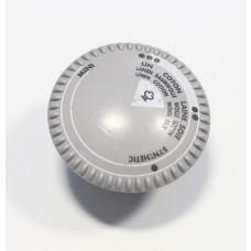 Bouton thermostat fer (repère 20)
