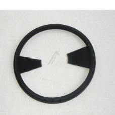 Joint de couvercle Delimix QC350/QC360