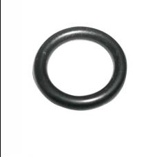 Joint D.11.1cm