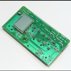 Carte électronique QD789A