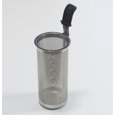 Panier à thé pour théière QD682A/QD686A