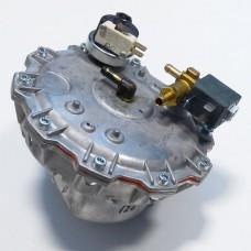 Chaudière de centrale vapeur RC1000A