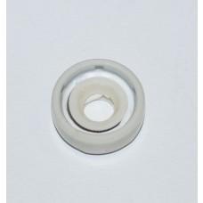 Bague lubrifiante QD780A D.20mm
