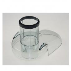 Couvercle de centrifugeuse PR776A7
