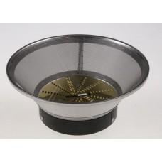 Panier filtre de centrifugeuse PR776A