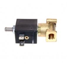 Electrovanne CE410A / CE420A