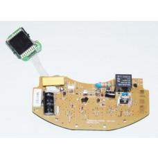 Carte électronique PR384A
