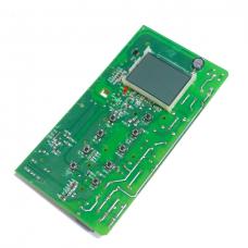 Carte électronique avec afficheur QD793A