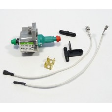 Kit modif pompe CEME -> Ulka NME2