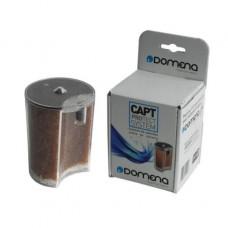 Cassette anti calcaire
