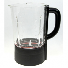 Bol verre de blender Siméo PC290