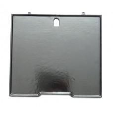 Plaque plancha en fonte C-LINE 2400 5010001050