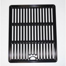 Grille de cuisson acier émaillée 5010001154