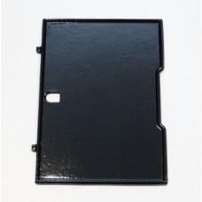 Plaque plancha en fonte C-LINE 1900 5010001215