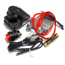 Kit allumage électronique 5010001385