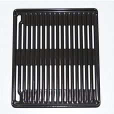 Grille de cuisson acier émaillé 5010001637
