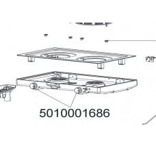 Bouton x2 - 5010001686