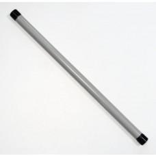 Poignée de couvercle 59.5cm