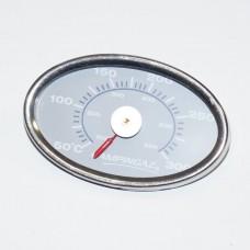 Thermomètre 5010002318