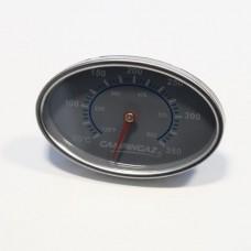 Thermomètre de couvercle 5010002634