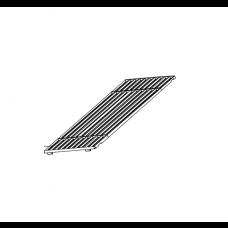 Petite grille de cuisson fonte 5010005400