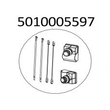 Kit allumage 5010005597