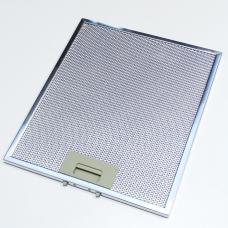 Filtre métallique 32cm x 27cm
