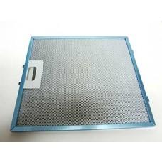1 x Filtre métalique 30,3cm 27,8cm