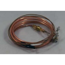 Thermocouple four
