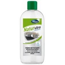 CREME NATUR VITRO FLACON 250ML ECO307