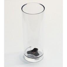 Réservoir d'eau Nespresso U