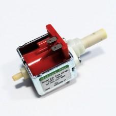 Pompe ULKA Model ER Type EP4R