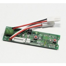 Carte électronique pour Delonghi XLR32