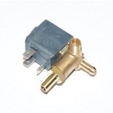 Electrovanne CEME 5513EN2 0S78AIF