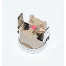 Thermostat de chaudière 125°C