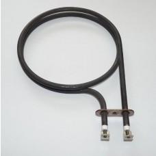 Résistance circulaire 1450W Diam. 14.3cm