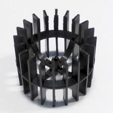 Turbine (repère 5)