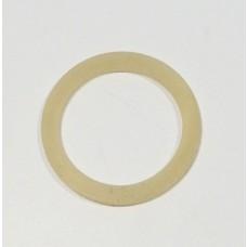 Joint de cafetière Delonghi D.65mm