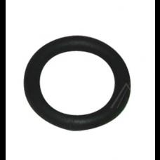 Joint D.11mm (repère 37)