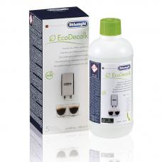 Détartrant écologique ECODECALK 500ml