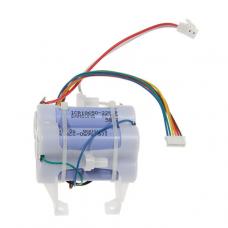 Batterie pour aspirateur balai Delonghi Colombina