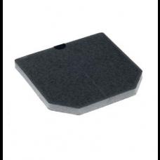 Filtre charbon Miele DKF9-1