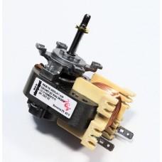 Micro-moteur convection 230V