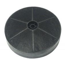 Filtre charbon D.17.3cm