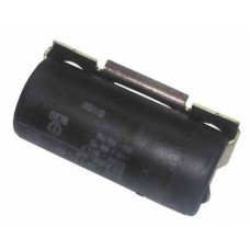 Condensateur 60μF