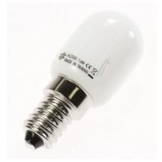 Lampe LED T25 E14