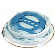 Filtre primaire polyester